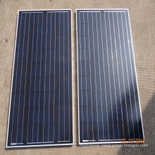flexible solar cell roll strip